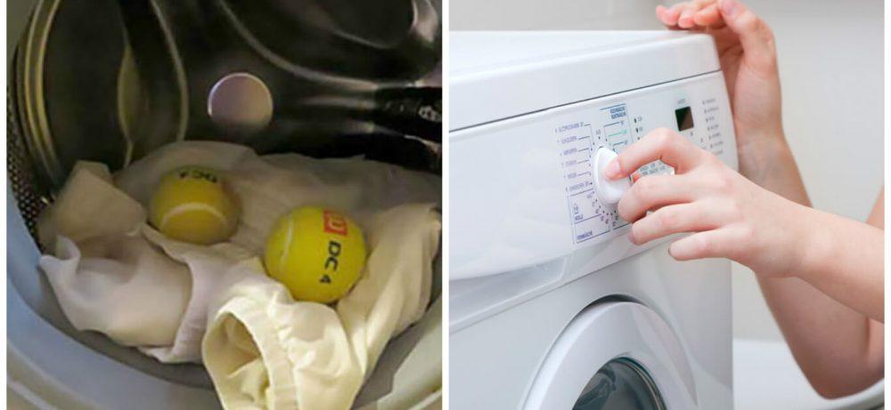 Как стирать куртку / пуховик из полиэстера с различными утеплителями