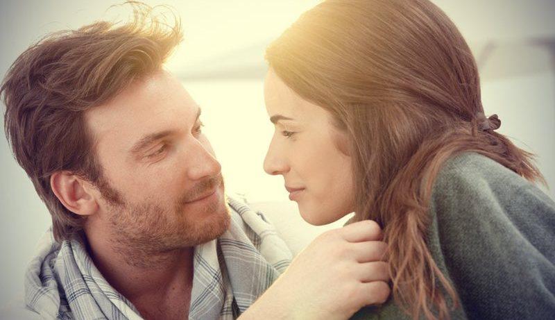 Что делать, если мужчина не романтик?