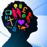 Умеренные когнитивные нарушения
