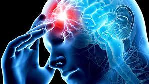 Три основных приёма распознавания симптомов инсульта