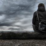 У умных людей риск психических расстройств оказался повышен в два раза