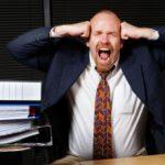 Что такое психологический стресс и в чем его опасность?