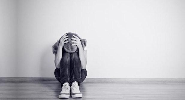 Депрессивное расстройство. Как его лечить?