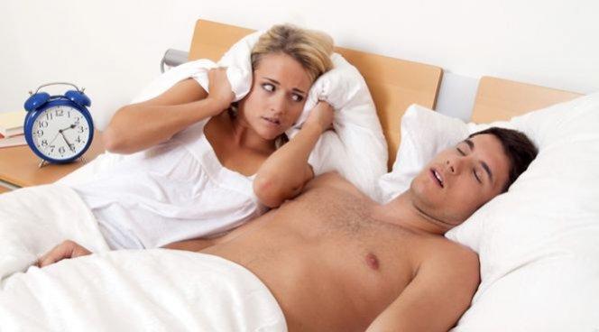 Открыта загадка разговоров людей во сне