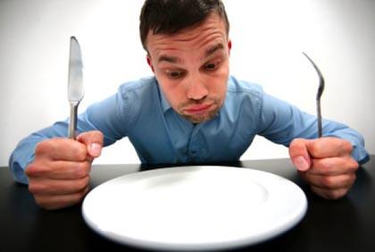 Учёные узнали, почему голод приводит к агрессии