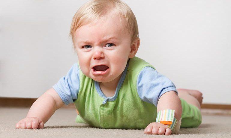 Психологи рассказали, как вырастить из ребенка успешного человека