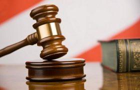 Адвокат по криминальным делам: быстрая помощь