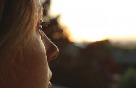 «Фальшивая тревога»: действительно ли чрезмерная тревога управляет вашей жизнью?