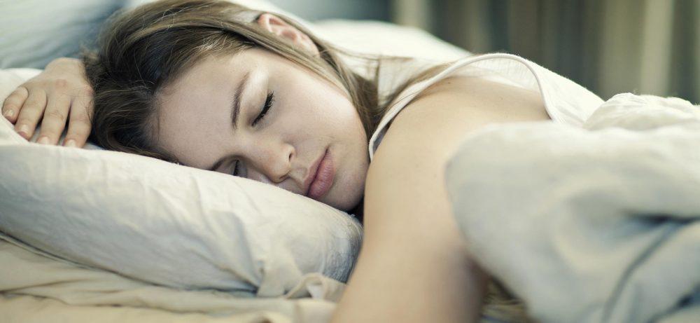 Дневной сон полезен для сердца