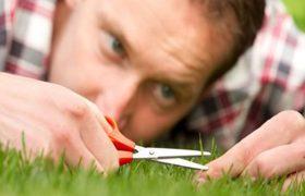 Исследователи нашли причину обсессивно-компульсивного расстройства