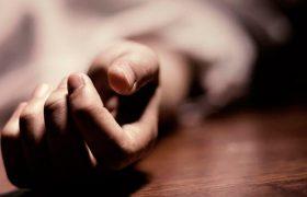Группа риска самоубийц: женщины около 50 лет