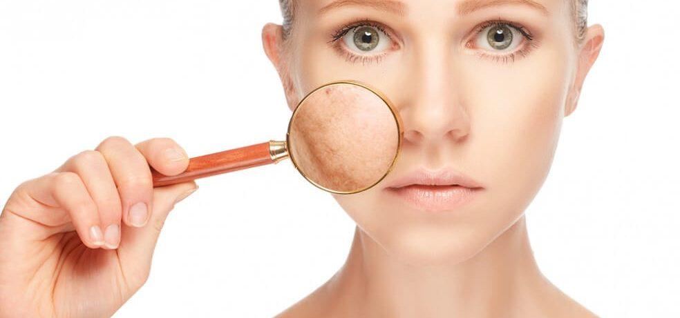 Найдены гены, отвечающие за разнообразие оттенков кожи