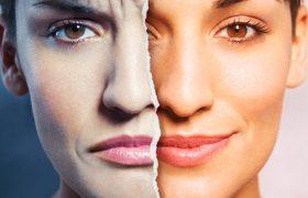 Диагностировать биполярное расстройство I типа станет проще
