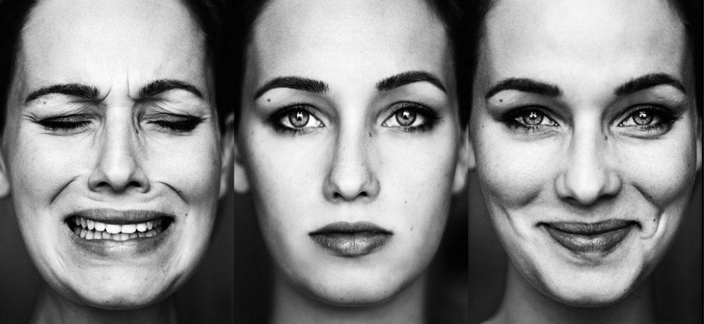 Ученые развенчали миф об эмоциях