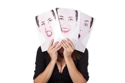 Биполярное расстройство может вызываться белковой недостаточностью