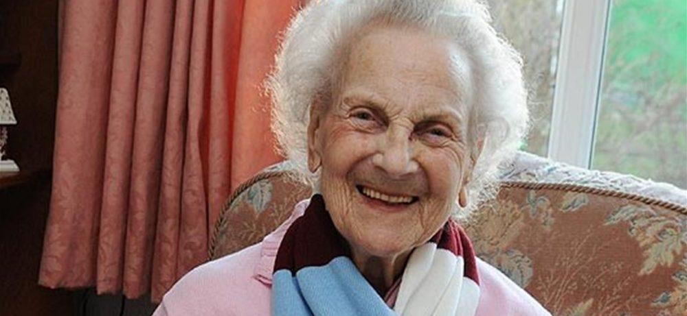 Общение с внуками -залог старости без возрастного слабоумия