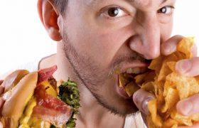 Ученые впервые нашли клетки мозга, отвечающие за аппетит