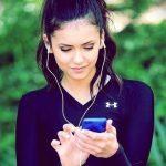 При прослушивании воображаемой и реальной музыки работа мозга идентична