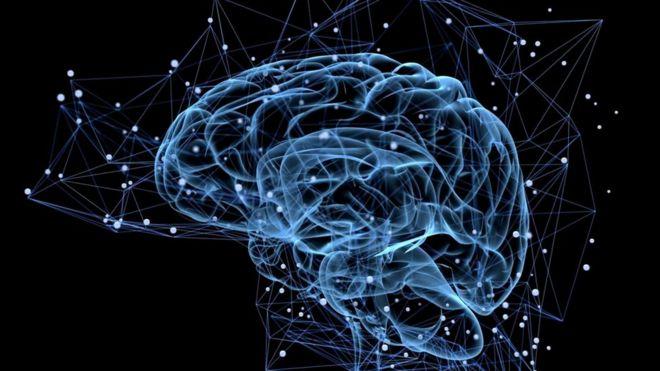 Уникальный имплантат способен улучшить память