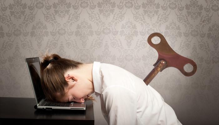 Депрессия у родителей негативно влияет на психику ребенка