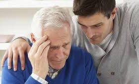 Антикоагулянты могут снизить риск слабоумия