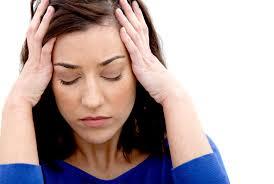 Исследователи нашли средство от мигрени, устойчивой к лекарствам