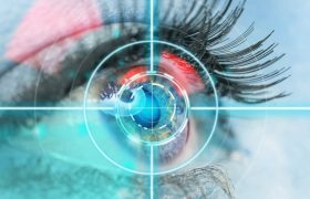 Конъюнктивит, птеригиум, демодекоз болезни органа зрения
