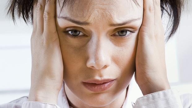 Важные проблемы, с которыми женщины сталкиваются каждый день