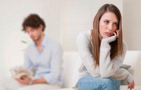 Психолог — помощник в решении личных и семейных неурядиц