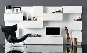 Качественная и уникальная мебель от фабрики «ВЕКО-Массив»