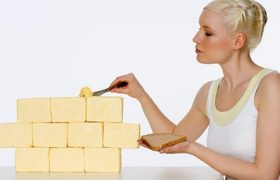 Влияние холестерин на организм человека