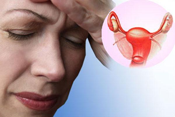 Менопауза и слабоумие оказались напрямую связаны