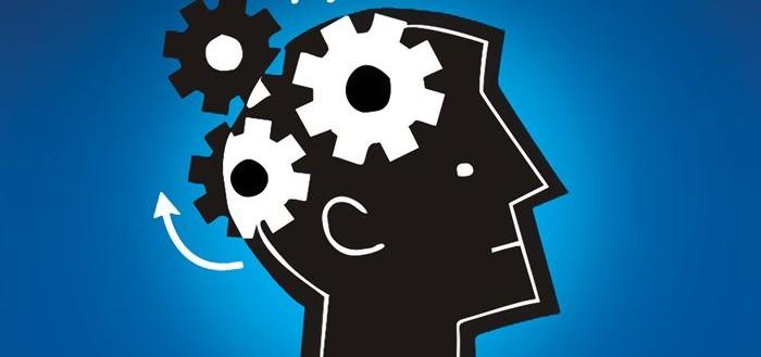 Неприятные события одновременно опасны и полезны для психики