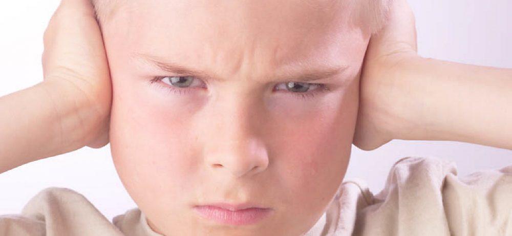 Кататонические расстройства при детской шизофрении