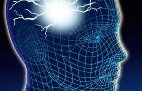 Ученые нашли новый метод лечения эпилепсии