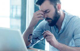 Как уменьшить стресс