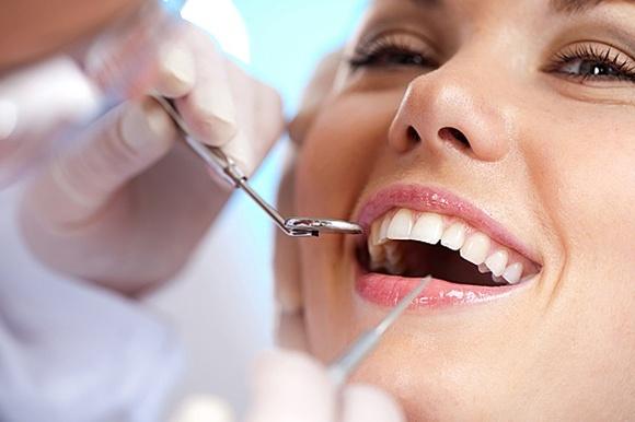 «Клиника Святого Даниила»: качественное лечение зубов по выгодным ценам