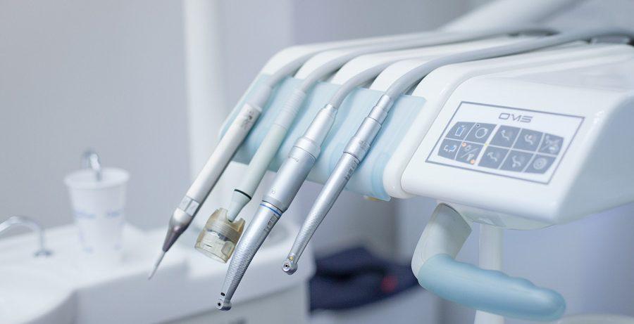 Особенности услуг стоматологической клиники «Евродент»