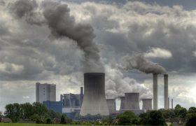 Загрязненный воздух сочли одной из причин развития аутизма