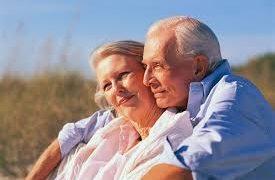 Генетики озвучили причину человеческого долголетия
