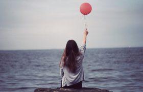 Как перестать быть жертвой обстоятельств: работаем над собой