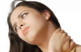 Что такое спастическая кривошея?