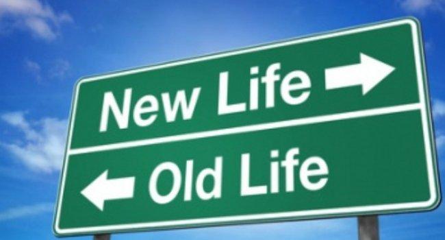 Как начать новую жизнь с Нового года? Советы психолога