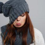 5 способов, как побороть зимнюю депрессию