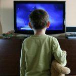 Психиатры рассказали о главной опасности телевизора