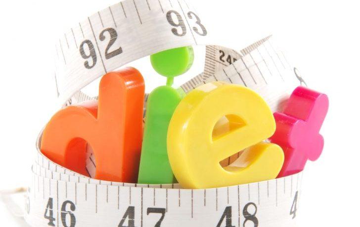 Назван самый полезный продукт для снижения холестерина