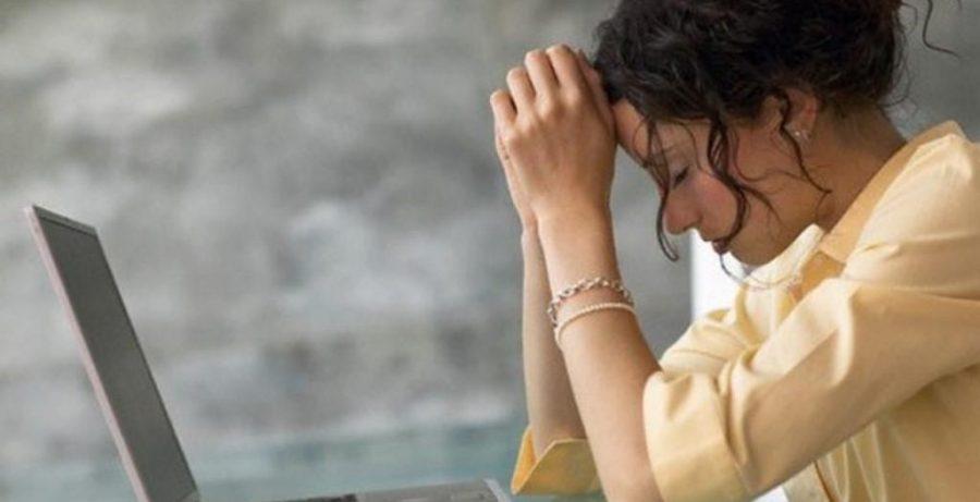Психологи нашли способ выявить депрессию по сообщениям в соцсетях