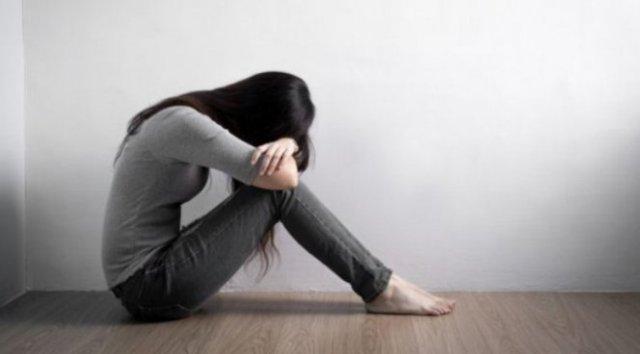 7 болезней, которые у женщин встречаются чаще