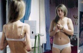 Почему мы неправильно воспринимаем размер своего тела?