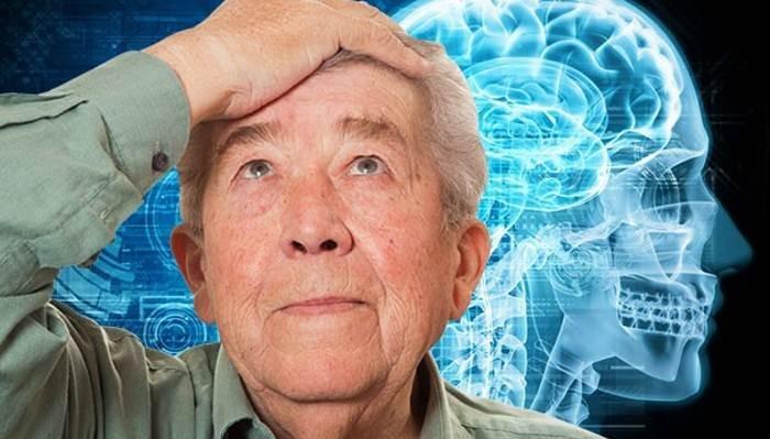 Найден способ предотвратить старение мозга
